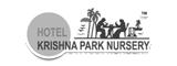 krishna-park-nursery